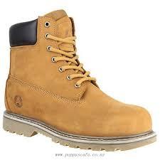 womens safety boots australia nz discount josef seibel green fabienne womens ankle boots