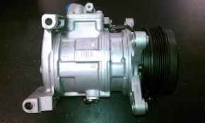 lexus sc300 ac recharge a c compressor for 1jz 2jz