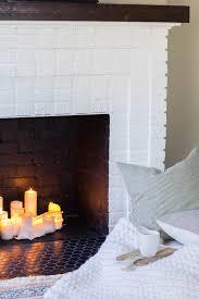 always rooney cozy blankets cozy and bedrooms hexagon tile candles in fireplace cozy blanket