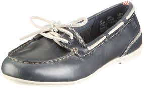 timberland women u0027s boat shoes new york shop and compare the latest