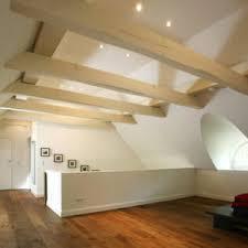 wohnideen in dachgeschoss dachgeschoss schlafzimmer einrichten schlafzimmer gestaltung