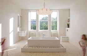 British Bathroom Fresh British Bathroom Association 1547