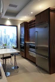 condo kitchen ideas interior amazing normandy remodeling open concept kitchen