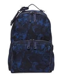 ugg womens eliott boots s made in italy handbags t j maxx