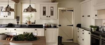 Pretty Kitchens Top 5 Homes With Beautiful Kitchens