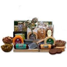 healthy gift basket ideas heart healthy gift baskets store shop the best deals for nov