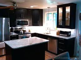 Top Rated Kitchen Cabinets Best Made Kitchen Cabinets Detritus - Kitchen cabinets best value