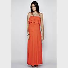 maternity dress for spring baby shower naf dresses