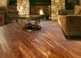 s wood boca raton acacia calico engineered hardwood flooring 5 x