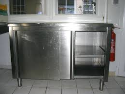 evier cuisine inox pas cher meuble de cuisine inox meuble cuisine inox pas cher meuble de