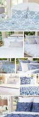 39 best sweet dreams images on pinterest 3 4 beds bedroom ideas