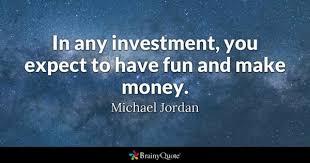 investment quotes brainyquote