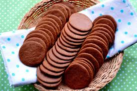recipe pepparkakor or swedish ginger snaps cookies u2022 the cutlery