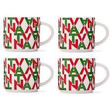 teavana tea cups ebay
