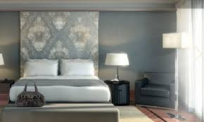 st tropez design hotels best boutique hotels by worldtop7