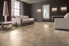 Limestone Laminate Flooring Limestone U2013 Tile Market U0026 Design Of Stuart U0026 Palm Beach
