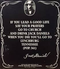 Jack Daniels Curtains Jack Daniels Shower Curtain By Cutshowercurtain On Etsy 36 50