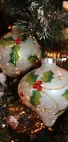 736 best christmas in multiple colors images on pinterest