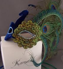 peacock masquerade masks peacock peacock mask peacocks and masking