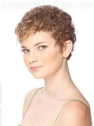 pixie hair cuts on wetset hair 111 best hair images on pinterest vintage hair vintage