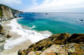 California Scenery images The best scenic drives in southern california simply shellie jpg