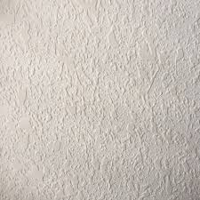 how to apply a skip trowel texture peck drywall and painting new