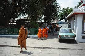 buddhism religious studies center