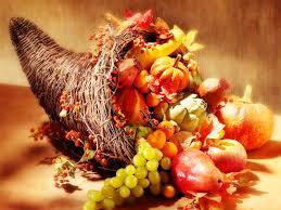 fruit baskets lessons tes teach