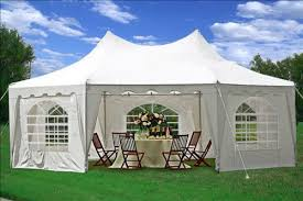 tent for party decagonal tent