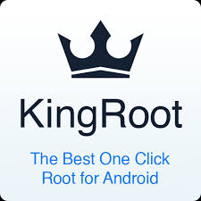 android one click root apk kingroot apk one click root android free kingroot apk
