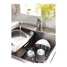ikea armatur küche ikea spültisch armatur küchen wasserhahn spüle wasserkran