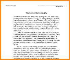 biography template year 6 biography template for planning by