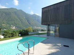luxury real estate modern design laglio lake como tre pievi