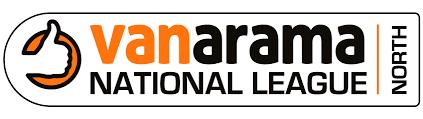 vanarama national league table league sponsors vanarama darlington football club