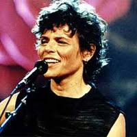 Blog de musicaemprosa : Música em Prosa, As dez maiores cantoras brasileiras no século XX