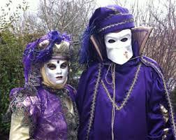 carnevale costumes venice carnival etsy