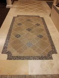 floor design ideas tiles flooring design fresh tile floor ideas collection kitchen