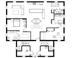 feng shui floor plans home design inspirations