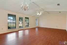Laminate Flooring Coventry 703 N Coventry Dr Baton Rouge La 70808 Baton Rouge Home For