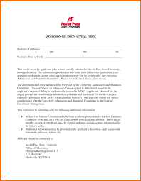 college application cover letter examples lovetoknow application