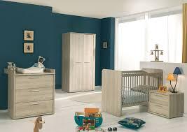 chambre deco bebe naboo bébé chambres bébé chambres à coucher