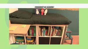 une chambre déco aménager une chambre pour deux enfants ccvb