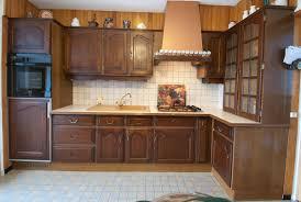 achetez cuisine equipée occasion annonce vente à omer 62