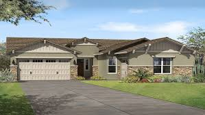 blossom hills the enclave new homes in phoenix az 85042