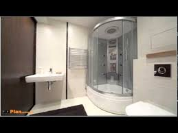luxury bathroom designs 2011 2012 styles hd youtube