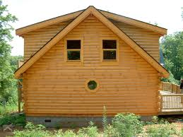 a frame house kits for sale 100 a frame cabins kits best 25 barn loft ideas on