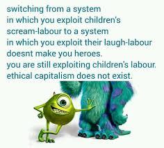 crush monsters fullcommunism