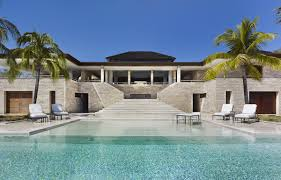 tips for building a house beach home decor creating a perfect island house