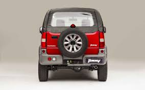 jimny katana 2018 suzuki jimny interior image for mobile phone car specs and