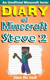 cheap kids minecraft find kids minecraft deals on line at alibaba com